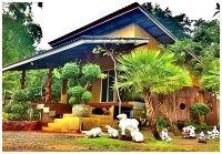 Khungkraben Mountain View Resort : คุ้งกระเบน เมาท์เท่นวิว รีสอร์ท