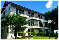 BaanPriyapat Resort Rayong : บ้านปรียพัฒน์ รีสอร์ท ระยอง