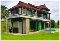 Fill Feel at Khaoyai Pool Villa : ฟิล ฟีล แอท เขาใหญ่ พูลวิลล่า
