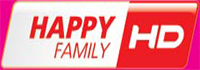 truevisions hd Happy Family HD