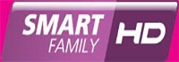 truevisions hd Smart Family HD