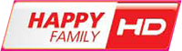 happy family hd