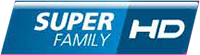 super family hd