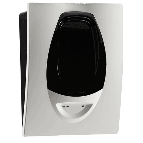 System Sensor Beam1224 Reflected Beam Smoke Detector