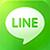 12Line-app-logo-1(3) copyf