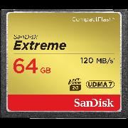 เมมโมรี่การ์ด การ์ดกล้อง ความเร็วสูง ความจุ ถ่ายได้กี่รูป หน่วยความจำ ตัวอ่านการ์ด เจีย หาดใหญ่ SD SDHC SDXC CF UDMA7 microSD USB Memory Card wifi Sandisk Extreme Hi-speed Pro Class10 USH 128-64-32-16-8-4GB capacity Hatyai-grs