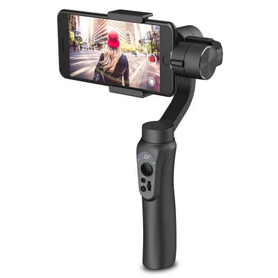 Zhiyun Smooth-Q 3-axis Gimbal