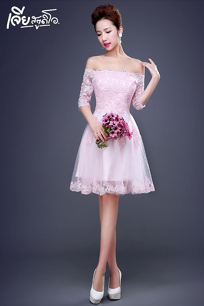 เช่าชุดแต่งงานวันจริง ชุดวิวาห์ไทย เจ้าบ่าวเจ้าสาว พรีเวดดิ้ง หาดใหญ่ เจียสตูดิโอ ราคาถูก prewedding-dress-rental-hatyai--29