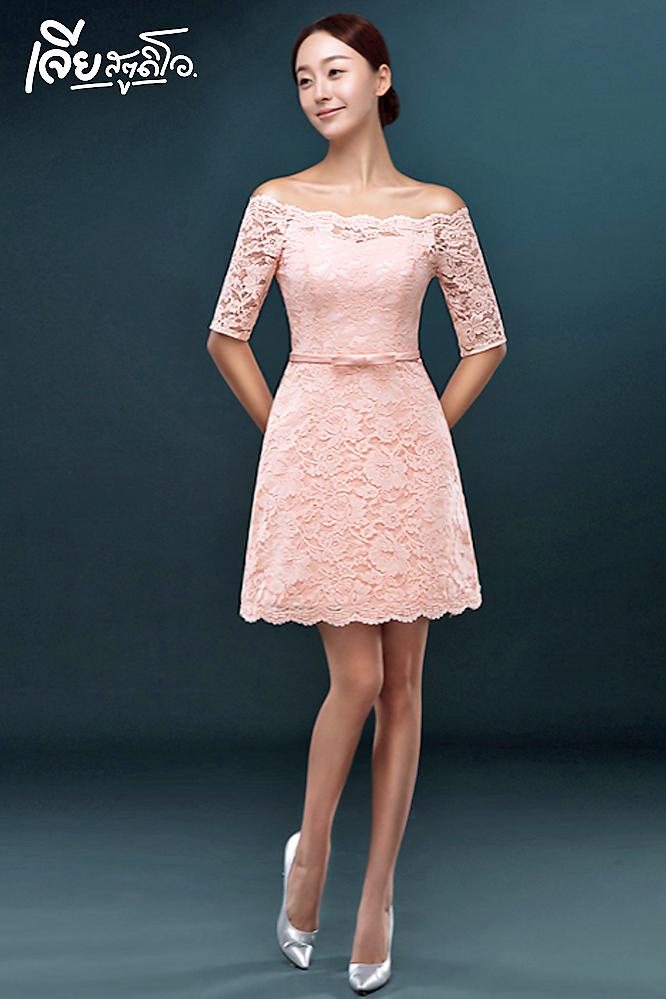 เช่าชุดแต่งงานวันจริง ชุดวิวาห์ไทย เจ้าบ่าวเจ้าสาว พรีเวดดิ้ง หาดใหญ่ เจียสตูดิโอ ราคาถูก prewedding-dress-rental-hatyai--32