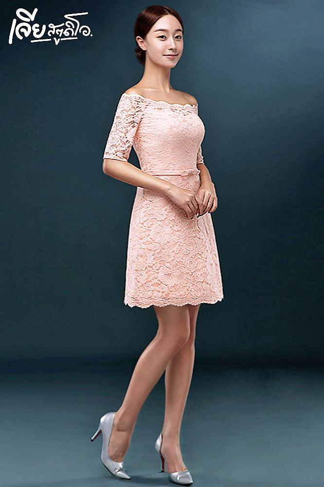 เช่าชุดแต่งงานวันจริง ชุดวิวาห์ไทย เจ้าบ่าวเจ้าสาว พรีเวดดิ้ง หาดใหญ่ เจียสตูดิโอ ราคาถูก prewedding-dress-rental-hatyai--33