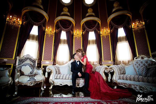 Prewedding Hatyai หาดใหญ่ สวยๆ ถ่ายภาพแต่งงาน รูปพรีเวดดิ้ง แพ็คเกจเช่าชุด วิวาห์ ไทย เจ้าสาว ช่างภาพงานแต่ง เจียสตูดิโอ 1-1