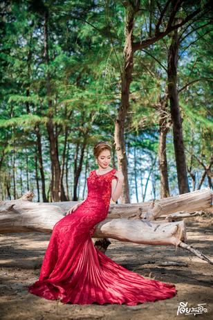 Prewedding Hatyai หาดใหญ่ สวยๆ ถ่ายภาพแต่งงาน รูปพรีเวดดิ้ง แพ็คเกจเช่าชุด วิวาห์ ไทย เจ้าสาว ช่างภาพงานแต่ง เจียสตูดิโอ 1-10