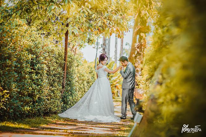 Prewedding Hatyai หาดใหญ่ สวยๆ ถ่ายภาพแต่งงาน รูปพรีเวดดิ้ง แพ็คเกจเช่าชุด วิวาห์ ไทย เจ้าสาว ช่างภาพงานแต่ง เจียสตูดิโอ-10