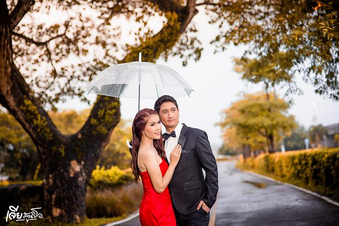 Prewedding Hatyai หาดใหญ่ สวยๆ ถ่ายภาพแต่งงาน รูปพรีเวดดิ้ง แพ็คเกจเช่าชุด วิวาห์ ไทย เจ้าสาว ช่างภาพงานแต่ง เจียสตูดิโอ-11