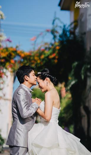 Prewedding Hatyai หาดใหญ่ สวยๆ ถ่ายภาพแต่งงาน รูปพรีเวดดิ้ง แพ็คเกจเช่าชุด วิวาห์ ไทย เจ้าสาว ช่างภาพงานแต่ง เจียสตูดิโอ ดิว-11a