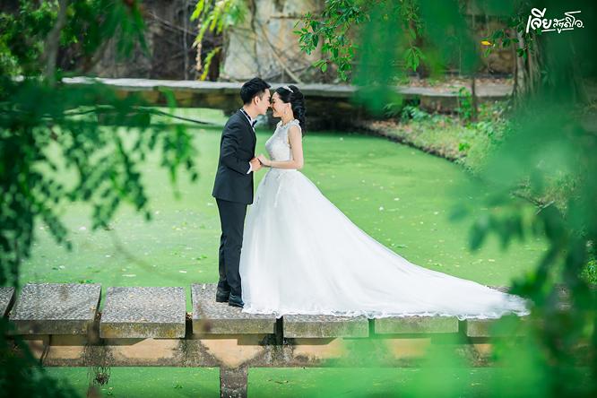 Prewedding Hatyai หาดใหญ่ สวยๆ ถ่ายภาพแต่งงาน รูปพรีเวดดิ้ง แพ็คเกจเช่าชุด วิวาห์ ไทย เจ้าสาว ช่างภาพงานแต่ง เจียสตูดิโอ 1-12