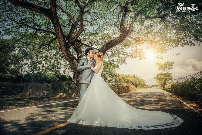 Prewedding Hatyai หาดใหญ่ สวยๆ ถ่ายภาพแต่งงาน รูปพรีเวดดิ้ง แพ็คเกจเช่าชุด วิวาห์ ไทย เจ้าสาว ช่างภาพงานแต่ง เจียสตูดิโอ-12