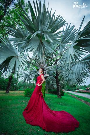Prewedding Hatyai หาดใหญ่ สวยๆ ถ่ายภาพแต่งงาน รูปพรีเวดดิ้ง แพ็คเกจเช่าชุด วิวาห์ ไทย เจ้าสาว ช่างภาพงานแต่ง เจียสตูดิโอ 1-13