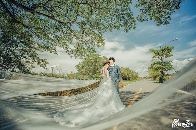 Prewedding Hatyai หาดใหญ่ สวยๆ ถ่ายภาพแต่งงาน รูปพรีเวดดิ้ง แพ็คเกจเช่าชุด วิวาห์ ไทย เจ้าสาว ช่างภาพงานแต่ง เจียสตูดิโอ-13