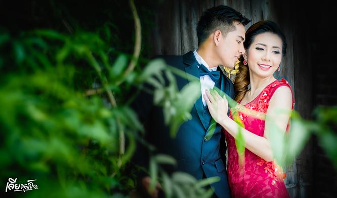 Prewedding Hatyai หาดใหญ่ สวยๆ ถ่ายภาพแต่งงาน รูปพรีเวดดิ้ง แพ็คเกจเช่าชุด วิวาห์ ไทย เจ้าสาว ช่างภาพงานแต่ง เจียสตูดิโอ 1-14