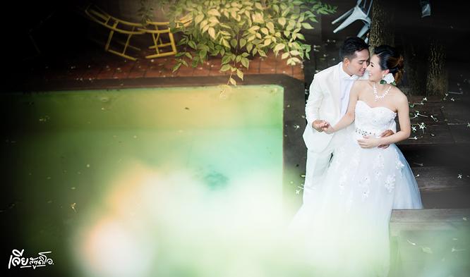 Prewedding Hatyai หาดใหญ่ สวยๆ ถ่ายภาพแต่งงาน รูปพรีเวดดิ้ง แพ็คเกจเช่าชุด วิวาห์ ไทย เจ้าสาว ช่างภาพงานแต่ง เจียสตูดิโอ 1-15