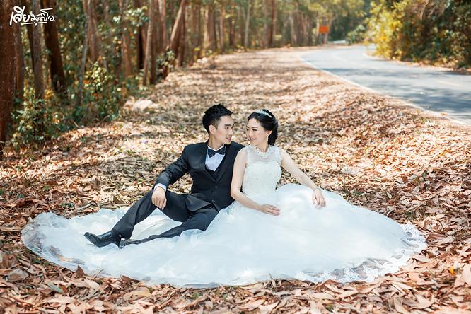 Prewedding Hatyai หาดใหญ่ สวยๆ ถ่ายภาพแต่งงาน รูปพรีเวดดิ้ง แพ็คเกจเช่าชุด วิวาห์ ไทย เจ้าสาว ช่างภาพงานแต่ง เจียสตูดิโอ 1-16