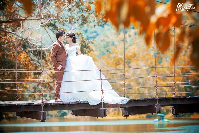 Prewedding Hatyai หาดใหญ่ สวยๆ ถ่ายภาพแต่งงาน รูปพรีเวดดิ้ง แพ็คเกจเช่าชุด วิวาห์ ไทย เจ้าสาว ช่างภาพงานแต่ง เจียสตูดิโอ 1-16a