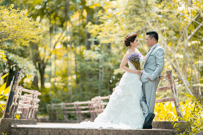 Prewedding Hatyai หาดใหญ่ สวยๆ ถ่ายภาพแต่งงาน รูปพรีเวดดิ้ง แพ็คเกจเช่าชุด วิวาห์ ไทย เจ้าสาว ช่างภาพงานแต่ง เจียสตูดิโอ 1-17