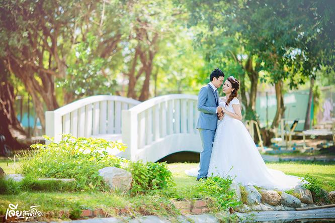 Prewedding Hatyai หาดใหญ่ สวยๆ ถ่ายภาพแต่งงาน รูปพรีเวดดิ้ง แพ็คเกจเช่าชุด วิวาห์ ไทย เจ้าสาว ช่างภาพงานแต่ง เจียสตูดิโอ 1-17a