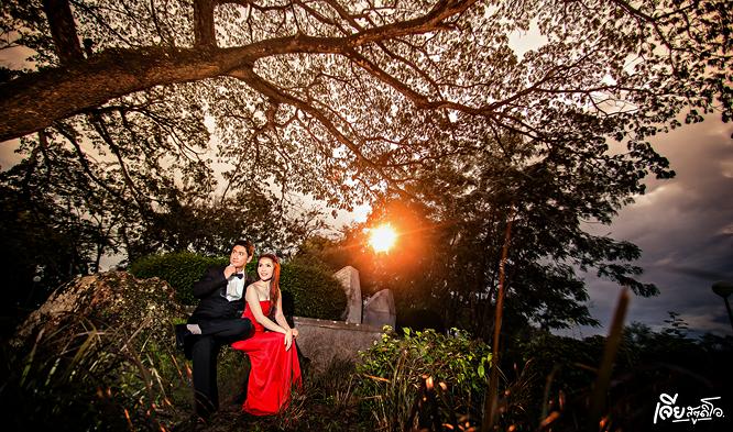Prewedding Hatyai หาดใหญ่ สวยๆ ถ่ายภาพแต่งงาน รูปพรีเวดดิ้ง แพ็คเกจเช่าชุด วิวาห์ ไทย เจ้าสาว ช่างภาพงานแต่ง เจียสตูดิโอ-18