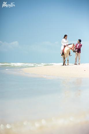 Prewedding Hatyai หาดใหญ่ สวยๆ ถ่ายภาพแต่งงาน รูปพรีเวดดิ้ง แพ็คเกจเช่าชุด วิวาห์ ไทย เจ้าสาว ช่างภาพงานแต่ง เจียสตูดิโอ ดิว-1b