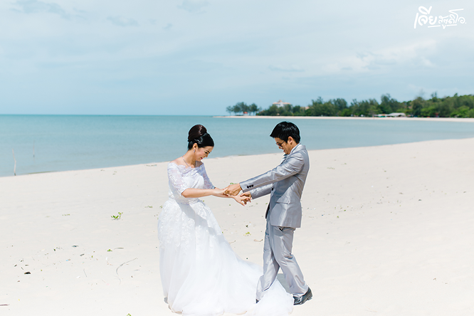 Prewedding Hatyai หาดใหญ่ สวยๆ ถ่ายภาพแต่งงาน รูปพรีเวดดิ้ง แพ็คเกจเช่าชุด วิวาห์ ไทย เจ้าสาว ช่างภาพงานแต่ง เจียสตูดิโอ ดิว-1c