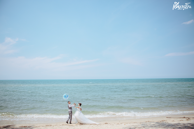 Prewedding Hatyai หาดใหญ่ สวยๆ ถ่ายภาพแต่งงาน รูปพรีเวดดิ้ง แพ็คเกจเช่าชุด วิวาห์ ไทย เจ้าสาว ช่างภาพงานแต่ง เจียสตูดิโอ ดิว-1d