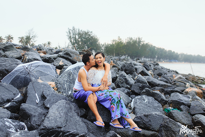 Prewedding Hatyai หาดใหญ่ สวยๆ ถ่ายภาพแต่งงาน รูปพรีเวดดิ้ง แพ็คเกจเช่าชุด วิวาห์ ไทย เจ้าสาว ช่างภาพงานแต่ง เจียสตูดิโอ ดิว-1f