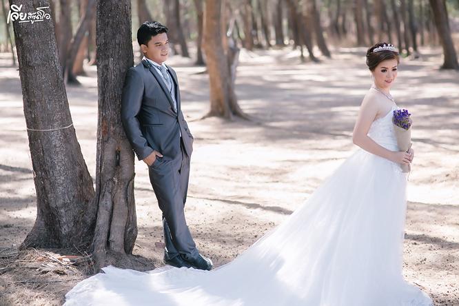 Prewedding Hatyai หาดใหญ่ สวยๆ ถ่ายภาพแต่งงาน รูปพรีเวดดิ้ง แพ็คเกจเช่าชุด วิวาห์ ไทย เจ้าสาว ช่างภาพงานแต่ง เจียสตูดิโอ ดิว-1l