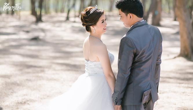 Prewedding Hatyai หาดใหญ่ สวยๆ ถ่ายภาพแต่งงาน รูปพรีเวดดิ้ง แพ็คเกจเช่าชุด วิวาห์ ไทย เจ้าสาว ช่างภาพงานแต่ง เจียสตูดิโอ ดิว-1m