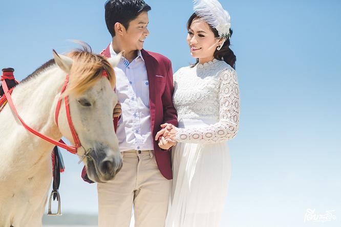 Prewedding Hatyai หาดใหญ่ สวยๆ ถ่ายภาพแต่งงาน รูปพรีเวดดิ้ง แพ็คเกจเช่าชุด วิวาห์ ไทย เจ้าสาว ช่างภาพงานแต่ง เจียสตูดิโอ ดิว-1n