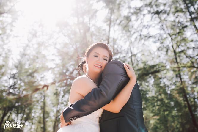 Prewedding Hatyai หาดใหญ่ สวยๆ ถ่ายภาพแต่งงาน รูปพรีเวดดิ้ง แพ็คเกจเช่าชุด วิวาห์ ไทย เจ้าสาว ช่างภาพงานแต่ง เจียสตูดิโอ ดิว-1o
