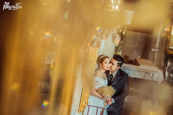 Prewedding Hatyai หาดใหญ่ สวยๆ ถ่ายภาพแต่งงาน รูปพรีเวดดิ้ง แพ็คเกจเช่าชุด วิวาห์ ไทย เจ้าสาว ช่างภาพงานแต่ง เจียสตูดิโอ-2