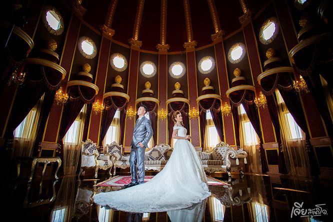 Prewedding Hatyai หาดใหญ่ สวยๆ ถ่ายภาพแต่งงาน รูปพรีเวดดิ้ง แพ็คเกจเช่าชุด วิวาห์ ไทย เจ้าสาว ช่างภาพงานแต่ง เจียสตูดิโอ 1-2