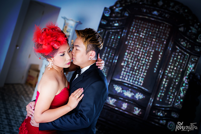 Prewedding Hatyai หาดใหญ่ สวยๆ ถ่ายภาพแต่งงาน รูปพรีเวดดิ้ง แพ็คเกจเช่าชุด วิวาห์ ไทย เจ้าสาว ช่างภาพงานแต่ง เจียสตูดิโอ 1-20