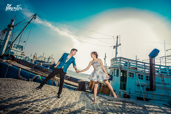 Prewedding Hatyai หาดใหญ่ สวยๆ ถ่ายภาพแต่งงาน รูปพรีเวดดิ้ง แพ็คเกจเช่าชุด วิวาห์ ไทย เจ้าสาว ช่างภาพงานแต่ง เจียสตูดิโอ-23