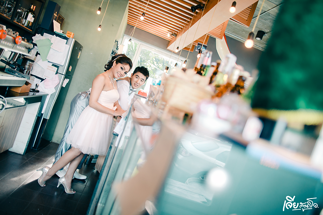 Prewedding Hatyai หาดใหญ่ สวยๆ ถ่ายภาพแต่งงาน รูปพรีเวดดิ้ง แพ็คเกจเช่าชุด วิวาห์ ไทย เจ้าสาว ช่างภาพงานแต่ง เจียสตูดิโอ ดิว-24