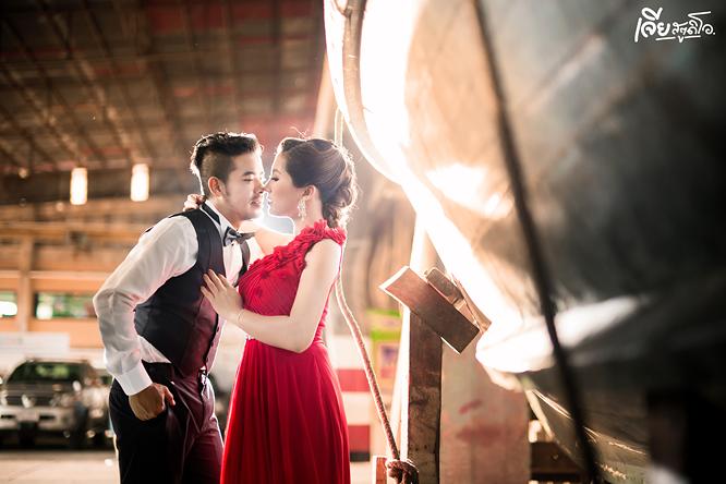 Prewedding Hatyai หาดใหญ่ สวยๆ ถ่ายภาพแต่งงาน รูปพรีเวดดิ้ง แพ็คเกจเช่าชุด วิวาห์ ไทย เจ้าสาว ช่างภาพงานแต่ง เจียสตูดิโอ 1-24