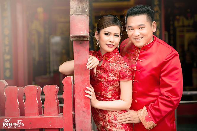 Prewedding Hatyai หาดใหญ่ สวยๆ ถ่ายภาพแต่งงาน รูปพรีเวดดิ้ง แพ็คเกจเช่าชุด วิวาห์ ไทย เจ้าสาว ช่างภาพงานแต่ง เจียสตูดิโอ 1-25