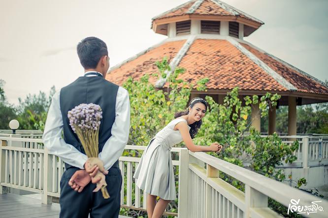 Prewedding Hatyai หาดใหญ่ สวยๆ ถ่ายภาพแต่งงาน รูปพรีเวดดิ้ง แพ็คเกจเช่าชุด วิวาห์ ไทย เจ้าสาว ช่างภาพงานแต่ง เจียสตูดิโอ-25
