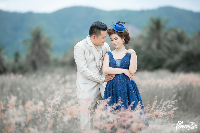 Prewedding Hatyai หาดใหญ่ สวยๆ ถ่ายภาพแต่งงาน รูปพรีเวดดิ้ง แพ็คเกจเช่าชุด วิวาห์ ไทย เจ้าสาว ช่างภาพงานแต่ง เจียสตูดิโอ 1-27a