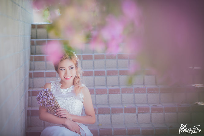 Prewedding Hatyai หาดใหญ่ สวยๆ ถ่ายภาพแต่งงาน รูปพรีเวดดิ้ง แพ็คเกจเช่าชุด วิวาห์ ไทย เจ้าสาว ช่างภาพงานแต่ง เจียสตูดิโอ-28