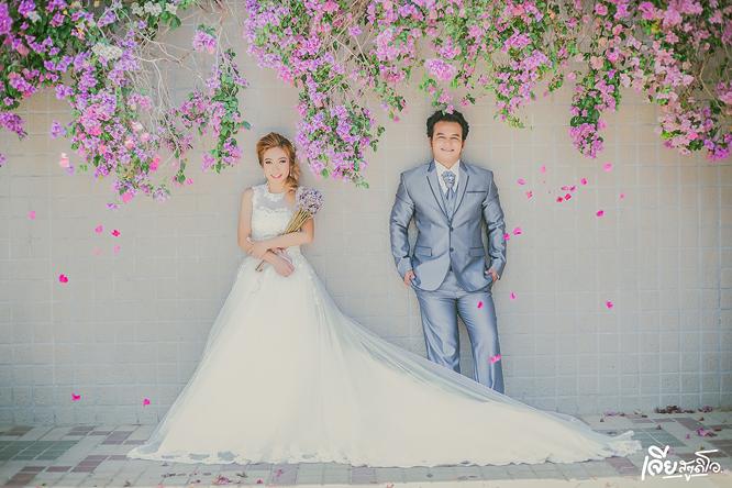Prewedding Hatyai หาดใหญ่ สวยๆ ถ่ายภาพแต่งงาน รูปพรีเวดดิ้ง แพ็คเกจเช่าชุด วิวาห์ ไทย เจ้าสาว ช่างภาพงานแต่ง เจียสตูดิโอ-29