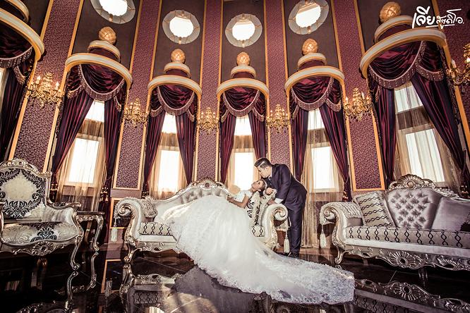 Prewedding Hatyai หาดใหญ่ สวยๆ ถ่ายภาพแต่งงาน รูปพรีเวดดิ้ง แพ็คเกจเช่าชุด วิวาห์ ไทย เจ้าสาว ช่างภาพงานแต่ง เจียสตูดิโอ-3